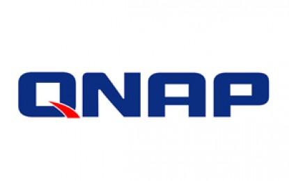QNAP lance le NAS IS-400 Pro pour les applications industrielles et la surveillance